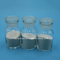 Industry Additive White Powder Cosmetic Grade Cellulose Ether HPMC