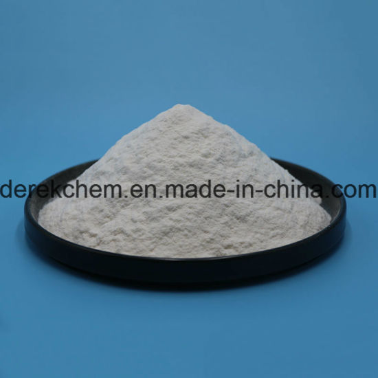 Building Mortar Plaster Hydroxypropyl Methylcellulose HPMC Powder