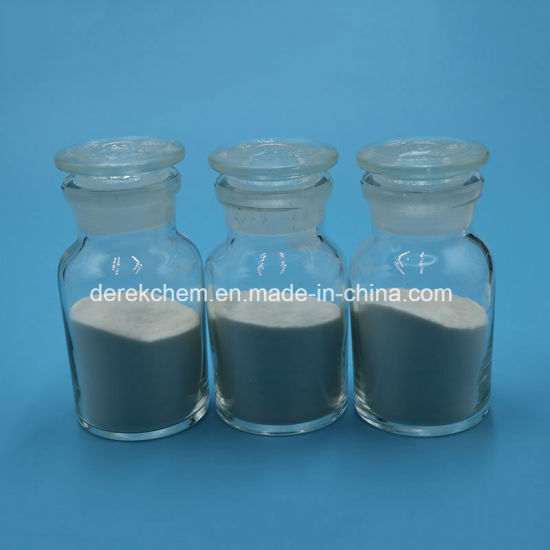 Hydroxy Propyl Methyl Cellulose HPMC for Tile Adhesives