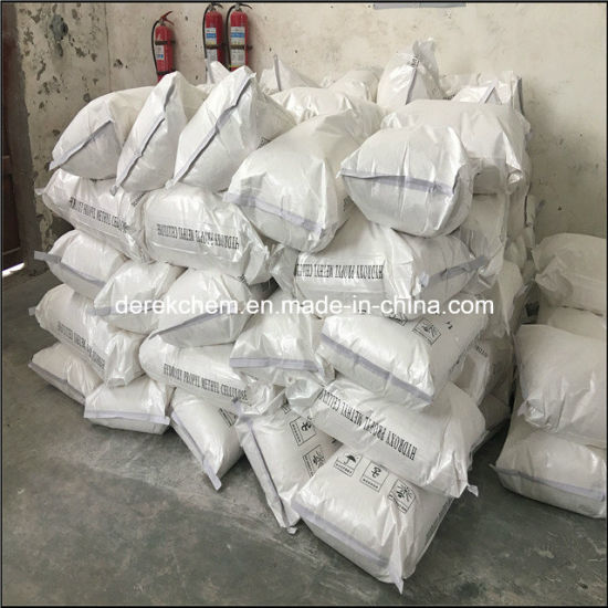 Fine Materials Professional Manufacturer Hydroxypropyl Methyl Cellulose